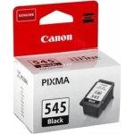 Canon PG-545 blækpatron, sort, 180 sider