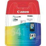 Canon CL-541 blækpatron, farve, 180 sider