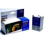 Epson nr.T009/C13T00940110 blækpatron, 5-farvet, 3