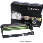 Lexmark 12A8302 photoconducter kit, 30000s
