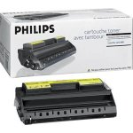 Philips PFA731/906115313001 toner, sort, 5000s