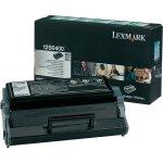 Lexmark 0012S0400 lasertoner, sort, 2500s