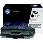 HP nr.70A/Q7570A lasertoner, sort, 15000s