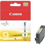 Canon PGI-9Y blækpatron, gul, 930s