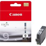 Canon PGI-9PBK blækpatron, foto sort, 650s