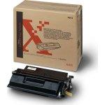Xerox 113R00446 lasertoner, sort, 15000s