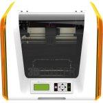 XYZ da Vinci Junior 3D Printer