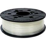 XYZ da Vinci jr. filament PLA natur
