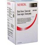 Xerox 006R01046 lasertoner, sort, sampak, 2x30000s
