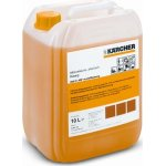 Kärcher universal rengøringsmiddel, 20 l