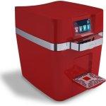 Sodax X1 Vanddispenser, rød