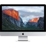 """Apple iMac Retina 21.5"""" i5, i5 3.1GHz/8GB/1TB"""