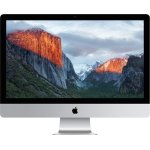 "Apple iMac MK462DK/A 27"" 5K Retina PC"