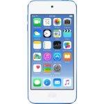 Apple iPod Touch 6G 64 GB, blå