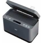 IRC The Box DAB+/FM radio med Bluetooth og NFC