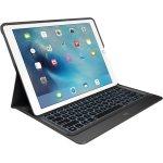 """Logitech CREATE Keyboard Case til iPad Pro 12,9"""""""