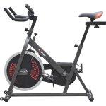 InShape spinningscykel, 13 kg svinghjul