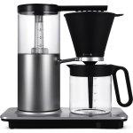 Wilfa optimal automatisk kaffemaskine