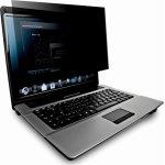 "3M skærmfilter til laptop 12,5"" widescreen"