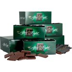 After Eight 800 g