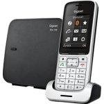Siemens Gigaset SL450 trådløs telefon