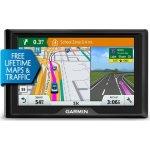 Garmin Drivesmart™ 50LM, Western Europe