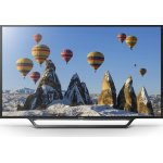 "Sony KDL48WD653 48"" Full HD Smart TV"