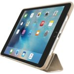 TRUST Aurio Smart Folio for iPad mini 4 , guld
