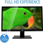 "V7  27"" Full HD monitor"