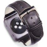 Dbramante Copenhagen Watch rem, 42mm Space/Black