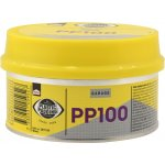 Plastic Padding spartelmasse, allround, 180 ml