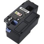 Dell 593-BBLN lasertoner, sort, 2000s.