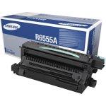 Samsung SCX-R6555A lasertromle, sort, 80000s