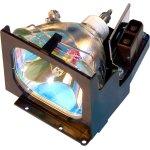 Hitachi lampe til EDX26/CPRX79/CPRX93