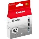 Canon CLI-42GY blækpatron, grå, 13 ml