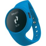 iHealth Activity Monitor & Sleeping Tracker