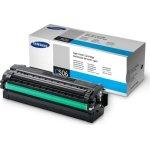 Samsung CLT-C506S  Laser Toner Cyan, 1500 s.