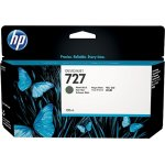 HP nr. 727/B3P22A matsort, 130 ml