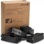 Xerox 108R00832 blækpatron, sort, 4x 4000s