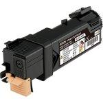Epson C13S050630 lasertoner, sort, 3000s