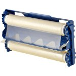 Refill kassette LEITZ laminator A4 20 m, 80 my