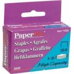 PaperPro hæfteklammer 25/8 (3000 stk.)