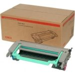 OKI 09004170 lasertromle, 20000s