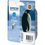 Epson nr.T5595/C13T55954010 blækpatron, gul, 515s