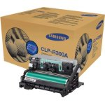 Samsung CLP-R350A lasertromle, sort, 20000s