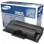 Samsung MLT-D2082L lasertoner, sort, 10000s