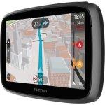 TomTom GO 510 World GPS