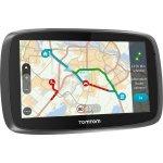 TomTom GO 5100 World GPS
