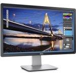 "Dell Professional P2416D 24"" Monitor"