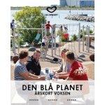 Oplevelsesgave - Den Blå Planet, Årskort Voksen